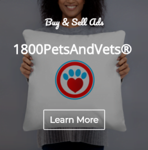 1800petsandvets buy and sell ads